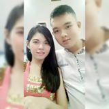 xiaochiing