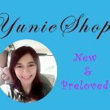 yunieshop