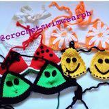 crochetswimwearph