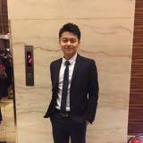 eddy_hsieh