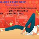 gallery_fannyshop