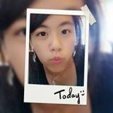 huang_pei_syuan