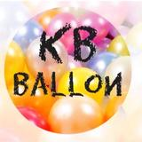 kbballoon