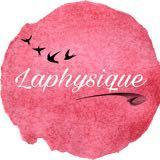 laphysique