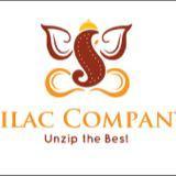 lilaccompany