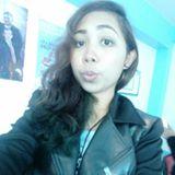 miss_k29