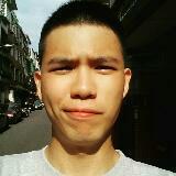 s89414xuan