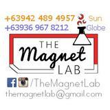 themagnetlab