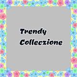 trendy_colleczione