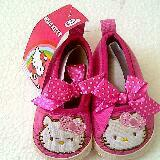 vina_baby_collections