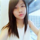 annie_wong1206