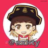 axkty