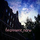 be.present_home