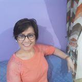 cy_makalintal