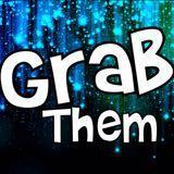 grab.them