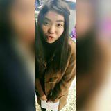 hunghung5