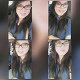 ice_preloved