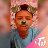 jack_bb