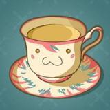 kay-tea