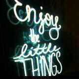 little_silver