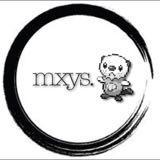 mxys.