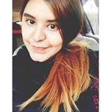 nadira_raiva
