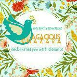 sagaciousschazara77