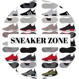sneaker_zone
