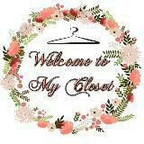 welcome.to.my.closet