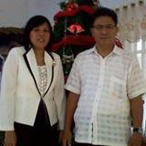 budiawan_