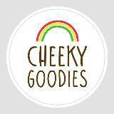 cheekygoodies