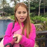 lizzy_30