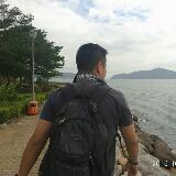man_lee