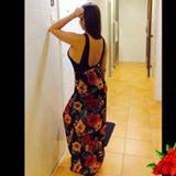 miss_ceejay04