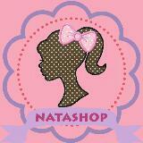 natashop24