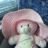 pinkteddy