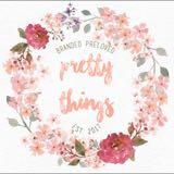 prettythingsind