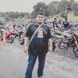 ramli_ishak