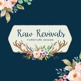 rawrevivals