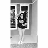 sheny_iel03
