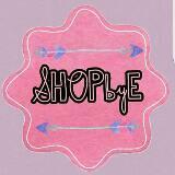 shopbye