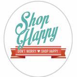 shophappyph
