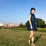 dai_lumi
