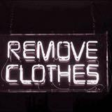 removeclothes