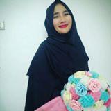 farihad_suha