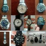 preloved_watches