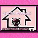 kittykatz888