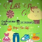 littleruna