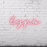 lypsonline