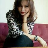 ria_hh